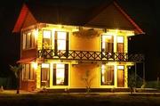 Resorts Masinagudi,  Resort in mudumalai,  resorts gudalur,  resort masin