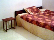 fully furnished 1bhk / studio flats for rent - hebbal ring roadvcfbgfh