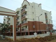 3Bhk apart for rent at Thiruporur
