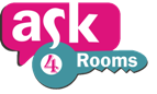 Budget Hotels,  Luxury Hotel,  Online Hotel Booking,  Best Hotel at Ask4r