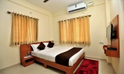 Budget Friendly Hospitality Serviced Apartment In Chennai,