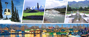 Kashmir tour and holiday packages l Kashmir holiday tour packages