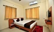 Vocational Rentals Serviced Apartment In Chennai Navalur