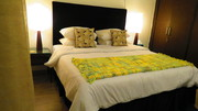 Top pg accommodation in Gurgaon