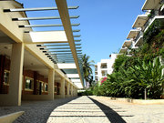 Luxury serviced apartments Bangalore became an ideal alternative to ho