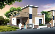 Villas for rent in Hyderabad