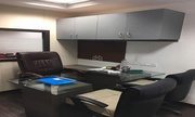 Shared Office Spaces in Noida- Fully Furnished -WORKBAR.in
