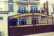Beas Best Rooms in a Fresh Guest House in Beas, Amritsar- VillaSixteen