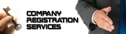 Company Registration Consultants in Lucknow. Find best Consultant Regi