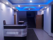 19 Rooms Fully furnished Hotel For Lease In Manali