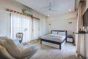 Serviced Apartments in Navi Mumbai