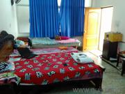 PG for MEN /working MEN  at NAGARABHAVI/VIJAYANAGAR
