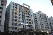 Furnished Sharing Flats,  Nizampet,  Hyderabad   SmartLivein