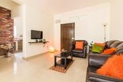 Furnished  Unfurnished shared Flats and Apartments for Rent Gachibowli