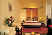 1BHK Furnished Sharing Bachelor  Flats,  Rooms for rent in Gachibowli,  Manikonda,  Hyderabad