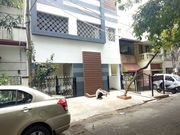 commercial constructions in bangalore-9008133998
