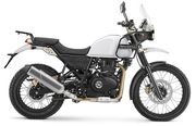 Bike on Rent in Manali to Leh Ladakh at Low Price Offer Hurry Up