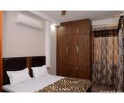 4 bhk apartments near by kalkaji
