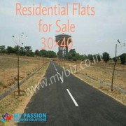 SITES for sale fr 5  lacs Nelamangala Pay 3 lacs and register