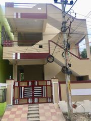 Two Rooms portion for Family in Padmanagar