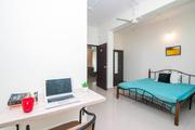 1BHK Fully Furnished Bachelor Apartments for Rent in Gachibowli,  Hyd