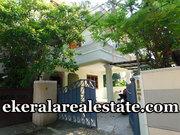 Individual House Rent at Palayam