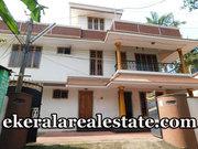 1500 Sqft  2BHk House Rent at  Sreevaraham