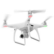 Drones For Rental In Hyderabad|Camera On Rental