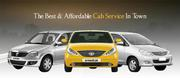 Book reliable and Safe Cab Service in Hyderabad at an affordable price