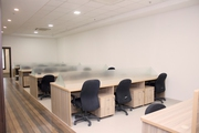 Office space available on rent in hinjawadi,  pune