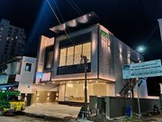 NEW BUILDING FOR RENT IN CHENNAI FOR COMMERCIAL PURPOSE